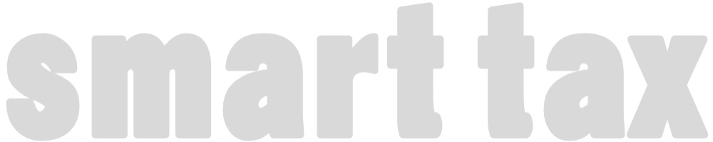 SmartTax Logo